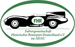 Fahrergemeinschaft historischer Rennsport e.V.
